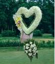 Heart Standee 2