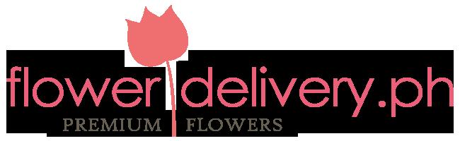 Flower Shop  Manila